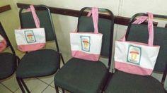 As Tontas Vão Ao Céu: Treinamento da Organização das Moças - Estaca Fortaleza Litoral (Fortaleza-CE)