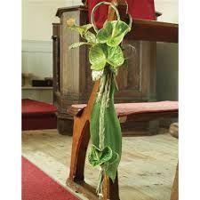 arranjos florais para igreja - Pesquisa do Google