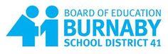 Burnaby-school-district - Kênh Du Học