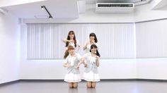 【オリジナル振付】放課後ストライド【踊ってみた】