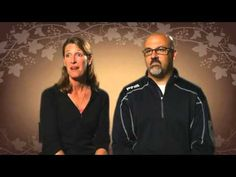 ▶ Tony and Renee built with Belman Homes Three times - YouTube