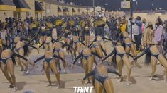 Alabama State University 2021 | Exit | MMH & Stingettes 🔥 - YouTube Dancing On The Edge, State University, Alabama, Youtube, Youtubers, Youtube Movies