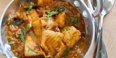 Anjum Anand Indian Recipes | Food What Else | Pinterest | Anjum Anand ...