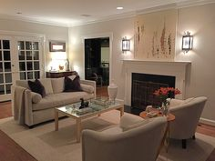 Check out our latest staging project in Alexandria!  #decor #homedecor #design #homedesign #staging #homestaging #interiordesign #designers #alexandria #alexandriadavenport #Tchoupitoulas #finefurnishings #DecorDecorum #accessorize #TraditionWithATwist #deco #homestyle #interiorlovers  #interiors4all #luxury #interiorstyling #gatheredstyle