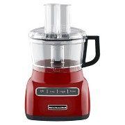 KitchenAid® 7 Cup Food Processor