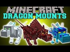 21 Best Minecaft mods images in 2016 | Minecaft mods