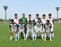 Nếu nói VCK giải U19 châu Á là mục tiêu tối thượng của U19 Việt Nam trong suốt quá trình hơn 1 năm qua, thì đây là lúc mà chúng ta phải làm tất cả những gì có thể làm được để hướng đến mục tiêu ấy.