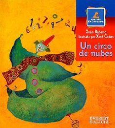 Un_circo_de_nubes-Xoan_Babarro-Everest