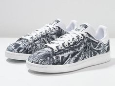 Adidas Originals STAN SMITH Baskets basses legend ink/white prix promo Baskets Femme Zalando 85.00 €