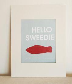 sweedie