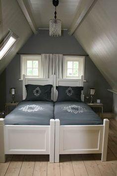 De Gastenkamer, Bed and Breakfast in Ee, Friesland, Nederland | Bed and breakfast zoek en boek je snel en gemakkelijk via de ANWB
