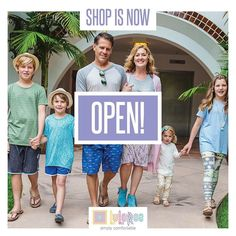 #shopnow Pop up party going on right now in my VIP group! Link in bio! #retailtherapy #teamdandelionwishes