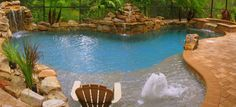 434 Best Small Inground Pool Amp Spa Ideas Images On