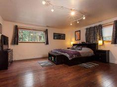 Master Bedroom | 12715 Palisade St | $399,000