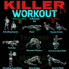 """All fitness tips🇦🇺 on Instagram: """"Click The Link in Bio & Use Code SHREDDED For 60% Off 101 Home Workouts! - Each workout comes with demonstrations of each exercise…"""" Men's Health Fitness, Fitness Tips, Fitness Motivation, Daily Stretching Routine, Stretch Routine, Squat Hold, Men Health Tips, Nutrition Sportive, Killer Workouts"""