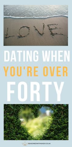 Online Dating Tips Single At 40, Single Dating, Single Life, Dating After 40, Dating Again, Online Dating Advice, Dating Tips, Relationship Topics, Relationships