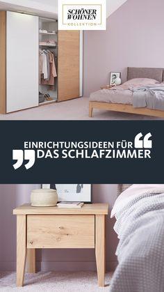 57 Schlaf T Raume Ideen In 2021 Raum Schlafen Schlaraffia