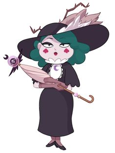 Resultado de imagem para eclipsa star vs the forces of evil