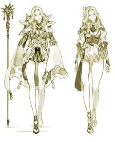 Female Character Concept, Character Art, Fantasy Inspiration, Character Design Inspiration, Girls Characters, Female Characters, Rwby, Reference Manga, Female Wizard