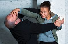 11 Simple Self-Defense Tips That Could Save Your Life