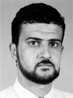 Σε νοσοκομείο των ΗΠΑ πέθανε ο Λίβυος Αμπού Άνας αλ Λίμπι, πριν ολοκληρωθεί η δίκη του για τις επιθέσεις της αλ Κάιντα εναντίον δύο αμερικανικών πρεσβειών στη ανατολική Αφρική το 1998.