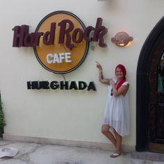 """Melanie Herzog on Instagram: """"* Lieber verrückt das Leben genießen, als sich normal zu langweilen oder? 💯🔥 * * #landoflove #hurghada #egypt #arabicland #redsea…"""" Hurghada Egypt, Herzog, Restaurants, Instagram, Home Decor, Egypt, Life, Diners, Homemade Home Decor"""