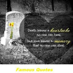 Daily Obituaries | Local Obituaries | Newspaper Obituaries