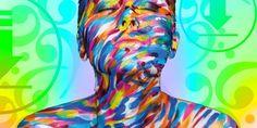Best Psytrance download & streaming websites