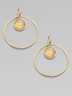 cdna.lystit.com photos 2013 04 29 marco-bicego-gold-yellow-citrine-hoop-earrings119034-product-1-8310824-993720368.jpeg A must!
