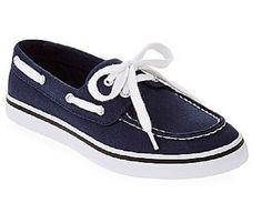 Arizona boys bout shoes Beau navy canvas man made laces kids size 2 NEW 12.99 http://www.ebay.com/itm/Arizona-boys-bout-shoes-Beau-navy-canvas-man-made-laces-kids-size-2-NEW-/252237132188?ssPageName=STRK:MESE:IT