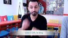 Découvrez Sid Nouar, restaurateur 1001 signes sur COSI, le blog : http://wp.me/p3mqmW-ek