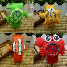 Cartoon Animal Wrist Strap Super Soft Wristband Baby Toy Childrens Cartoon Bracelet Toys & Hobbies Stuffed Animals & Plush
