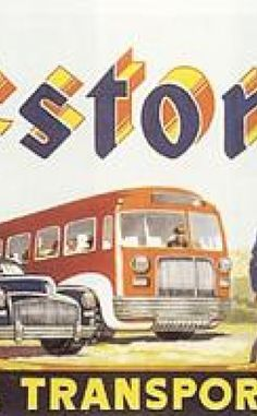 Publicidad Retro | Spain | 1940-1988