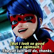 Marinette Dupain-Cheng in every episode ♡ Stormy Lady Bug, Miraculous Ladybug, Ladybug And Cat Noir Reveal, Lion King 2, French Kids, Favorite Son, Marinette And Adrien, Star Vs The Forces Of Evil, Kids Shows