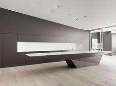 index-ventures-office-design-13: