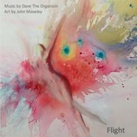 Flight by Dave The Organism on SoundCloud
