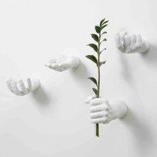 areaware - Hand Hooks