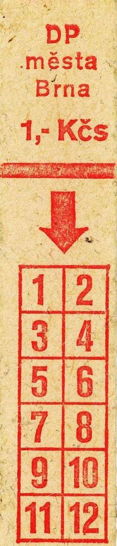 Retro, Czech Republic, Store, Larger, Retro Illustration, Bohemia, Shop