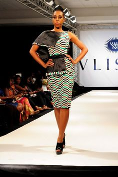 Check Out Latest Ankara Styles and Dresses http://www.dezangozone.com/2016/03/check-out-this-lovely-style-for-ladies.html