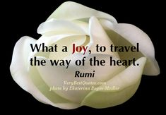 Quotes+About+Happiness+and+Joy | heart-quotes-joy-quotes-love-quotes-What-a-Joy-to-travel-the-way-of ...