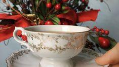 Idee regalo: infusi e tè di Natale 2020 - Five o' clock tea Tea Blog, Tea Cups, Tableware, Dinnerware, Tablewares, Dishes, Place Settings, Cup Of Tea