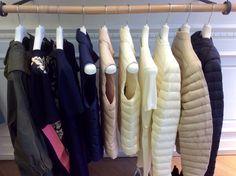 Corfu, Greek, Photo And Video, Instagram, Shopping, Fashion, Moda, Fashion Styles, Fashion Illustrations