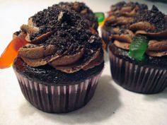 What Day is it Today? | Wish-Cakes Fresh Baked News
