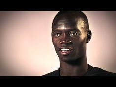 ▶ Share your cancer story - Mike Azira - YouTube. Azira, a professional soccer player with the #Seattle #Sounders, talks about supporting his cancer-stricken friend. #fredhutch #fredhutchinson #cancer #shareyourstory