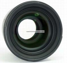 Sigma 50mm F1.4 DG HSM Art 3