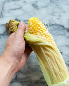 How Close to Cooking Should I Shuck Corn on the Cob? — Good Questions