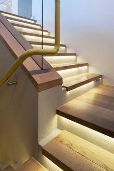 JPR Architects