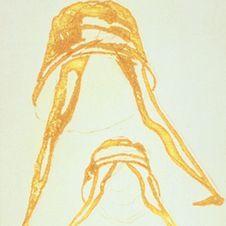 Tränen: Petticoat (Museum Edition) Museum, Joseph, Outdoor Decor, Artworks, Museums