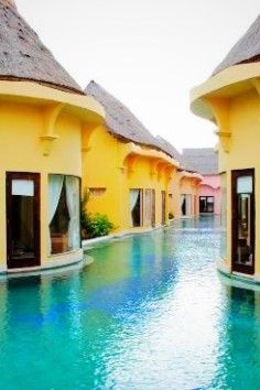 Villa Seminyak Estate & Spa is a Spa in KT. Plan your road trip to Villa Seminyak Estate & Spa in KT with Roadtrippers. Vacation Places, Dream Vacations, Vacation Spots, Places To Travel, Places To See, Travel Destinations, Bali Travel, Luxury Travel, Places Around The World