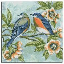Resultado de imagen para bordados de flores